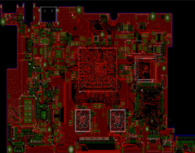 Mother Board